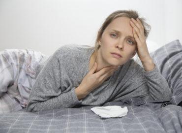 angine test en pharmacie