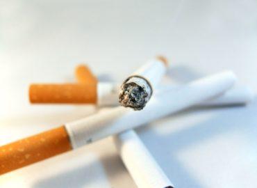 tabac et alcool