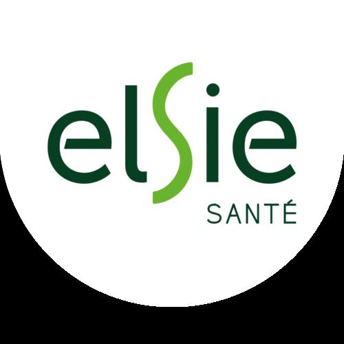 ELSIE SANTE