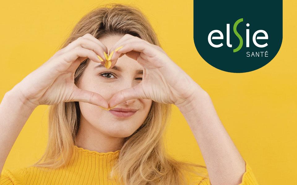démarche qualité Elsie Santé
