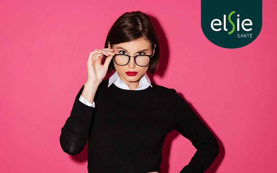 mentions légales Elsie Santé